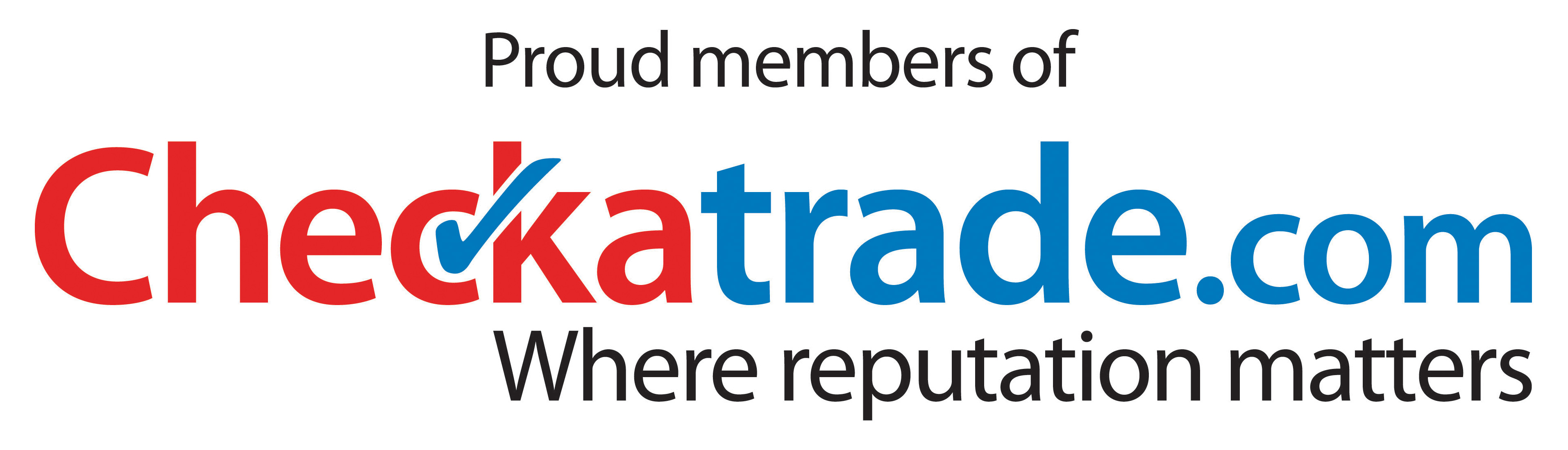 join our checkatrade locksmith york